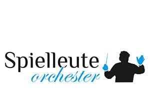 Spielleuteorchester